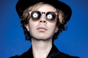 beck-album-cover-456