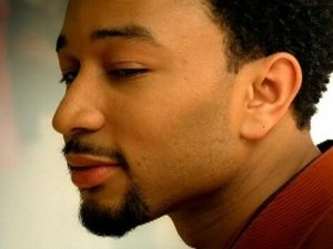 johnlegend_numberone480
