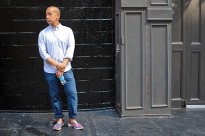 streetsnaps-jeffstaple-1