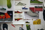 the-review-nike-flyknit-racers-1