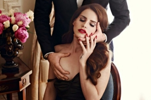 lana-del-rey-gq-feature