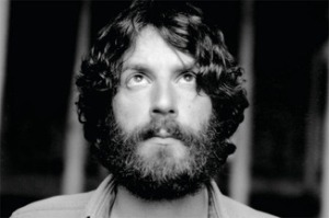ray-lamontagne_article_story_main