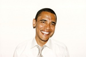 barack-obama-terry-richardson-1-630x419