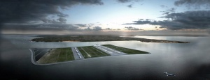 floatingairport_00