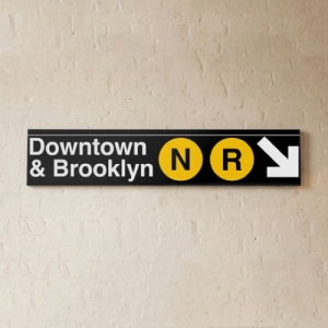 Underground-NYC-Subway-Signs-5