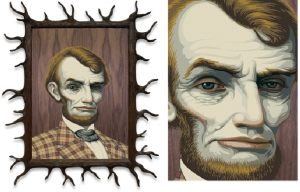 Mark-Ryden-Wood-Lincoln-AM-