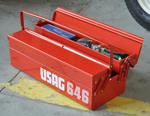 USAG-Compartment-Tool-Box-1