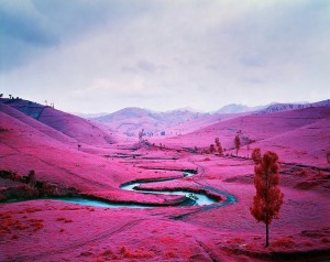 cropped-cropped-richard_mosse_01v21.jpg