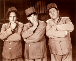 the-three-stooges-three-stooges-29302326-752-600