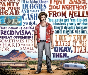 Coen-Brothers-Prints-By-Chet-Phillips-4