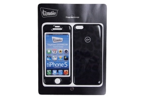 fragment-design-x-gizmobies-iphone-5-protector-1