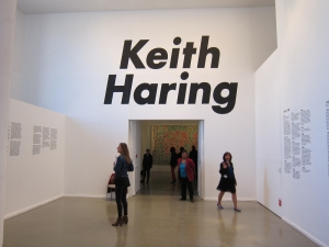 Keith-Haring-MAM-15-by-Angelique-Groh