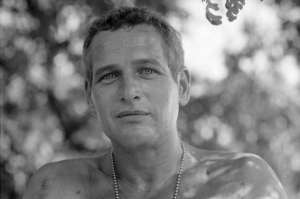 paul newman dennis hopper the lost album