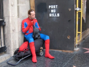 homeless_spiderman