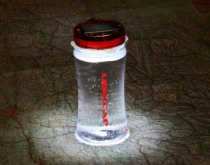 lightcap_300_lantern_water_bottle
