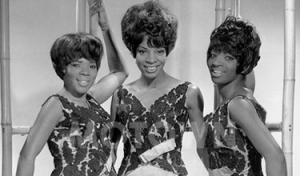 martha_&_the_vandellas_(cropped)