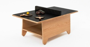 ping-pong-coffee-table-1